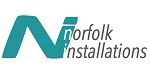 Timber decking and fencing fitter-installer